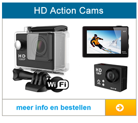Bekijk hier de full hd action camera's