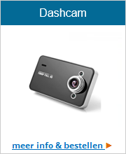 Bekijk hierhet aanbod met dashcams