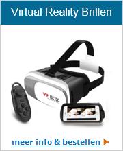 Bekijk hier het aanbod met Virtual Reality Brillen